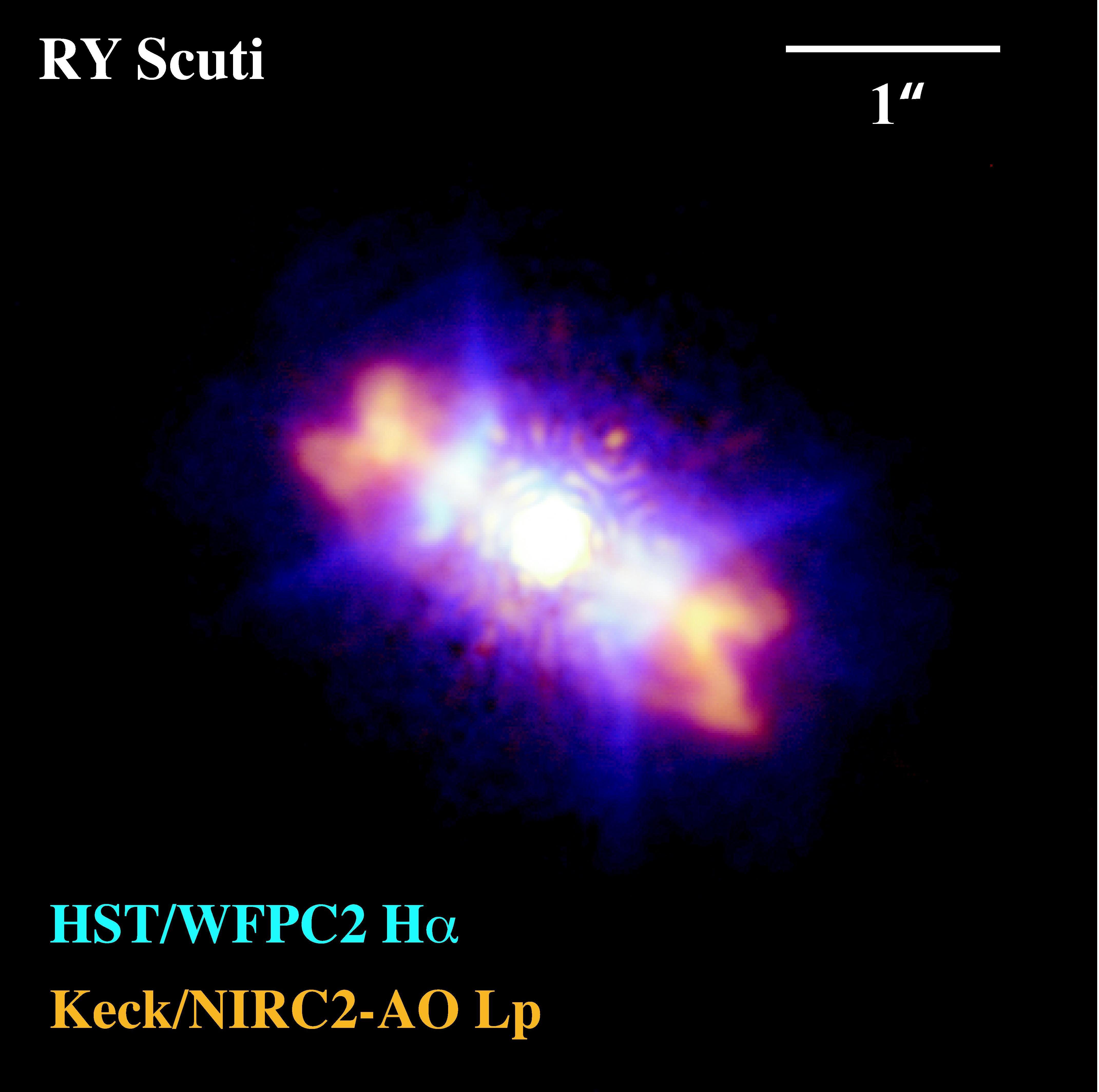Black Hole vs Neutron Star - Pics about space